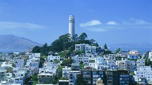 SFO_Coit_Tower